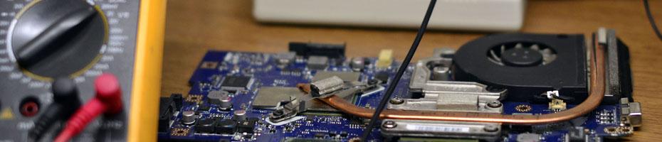 Вы всегда можете сделать диагностику и ремонт ноутбука у нас